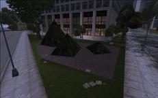 366-GTAIII-Pyramids