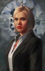 AgathaBaker-GTAO-Portrait