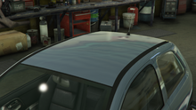 Asbo-GTAO-Roofs-StockRoof.png