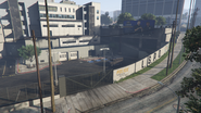 AssetRecovery-GTAO-VespucciPoliceStation