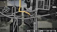 BikerSellBikes-GTAO-LosSantos-DropOff4Map.png