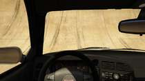 BlistaKanjo-GTAO-Dashboard