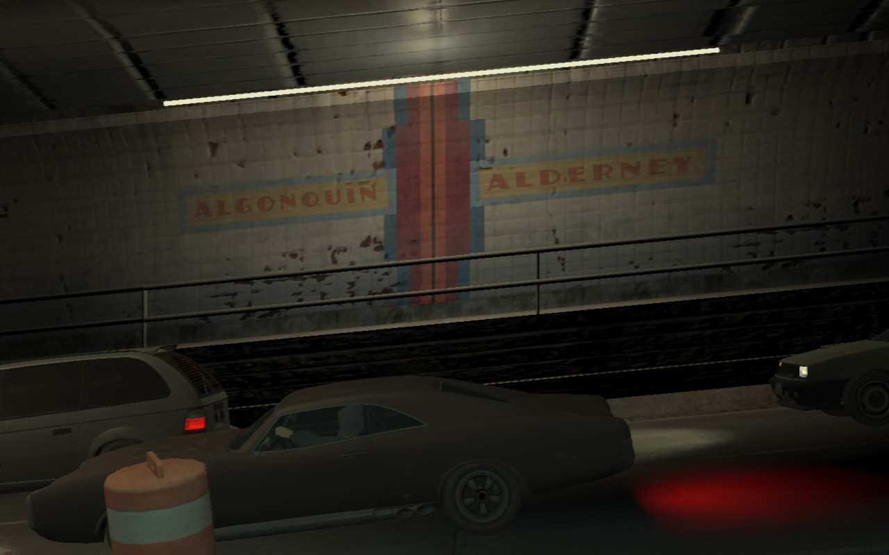 BoothTunnel-GTA4-border.jpg
