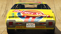 BurgerShotStallion-GTAV-Rear