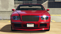 CogCabrio-GTAV-Front