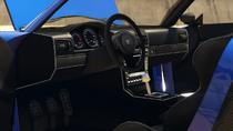 CometSR-GTAO-Inside
