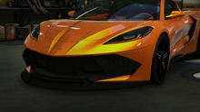 CoquetteD10-GTAO-FrontBumpers-VentedSplitter.png