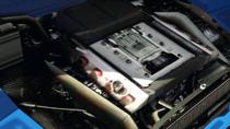 Dilettante-GTAV-Engine