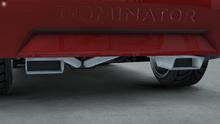 DominatorASP-GTAO-Exhausts-TwinChromeBoxExhausts.png