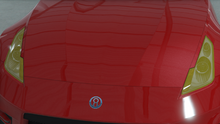Euros-GTAO-HeadlightCovers-YellowHeadlightGlass.png