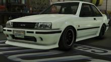 Futo-GTAO-Bumpers-CustomFrontSplitter.png