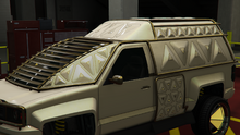 FutureShockBrutus-GTAO-HeavyArmor.png