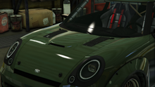 IssiSport-GTAO-VentedHoodwithVents.png