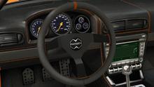 ItaliGTBCustom-GTAO-SteeringWheels-ApexBasic.png