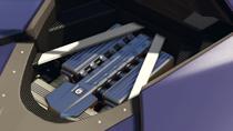 ItaliRSX-GTAO-Engine