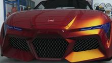 JesterRR-GTAO-Headlights-BlueLightGlass.png