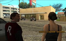 LocalLiquorStore-GTASA-SS4