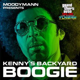 MediaSticks-GTAO-Kenny'sBackyardBoogie-Official