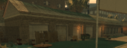 NorthwoodHuang2 GTAIV