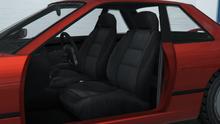 Remus-GTAO-Seats-StockSeats.png