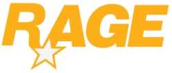 Rockstar Advanced Game Engine.png
