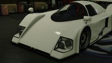 S80RR-GTAO-StrippDownTrunk.png