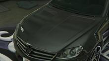 SchafterV12-GTAO-Hoods-VentedHood.png