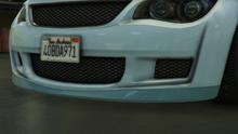 Sentinel-GTAO-Bumpers-StockFrontBumper.png