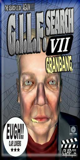 G.I.L.F. Search VII