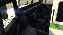 Stockade-GTAV-Inside