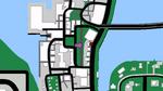 StuntJumps-GTAVC-Jump26-LittleHaitiEast-Map.png