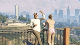 TheCayoPericoHeist-GTAO-RepeatMiguelTequilaSlammer