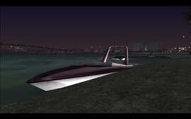 TheFastestBoat-GTAVC-SS22