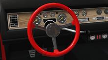 TornadoCustom-GTAO-SteeringWheels-Threeway.png