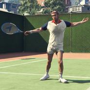 Trevor-GTAV-Tennis