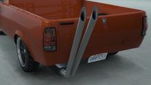 WarrenerHKR-GTAO-Exhausts-AngledBlastPipes.png
