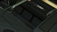 190z-GTAO-SportsGTKit.png