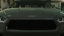 8FDrafter-GTAO-StockGrille.png