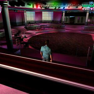 A empty Malibu.jpg