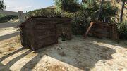 ActionFigures-GTAO-Location54.jpg