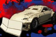 ArenaWar-GTAO-FutureShockZR380
