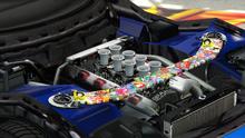 Banshee900R-GTAO-StrutBraces-StickerbombStrutBrace.png
