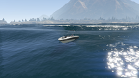 BikerSellBoats-GTAO-Countryside-NorthPoint-DropOff5.png