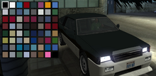 BlistaCompact-GTASA-Colors1.png