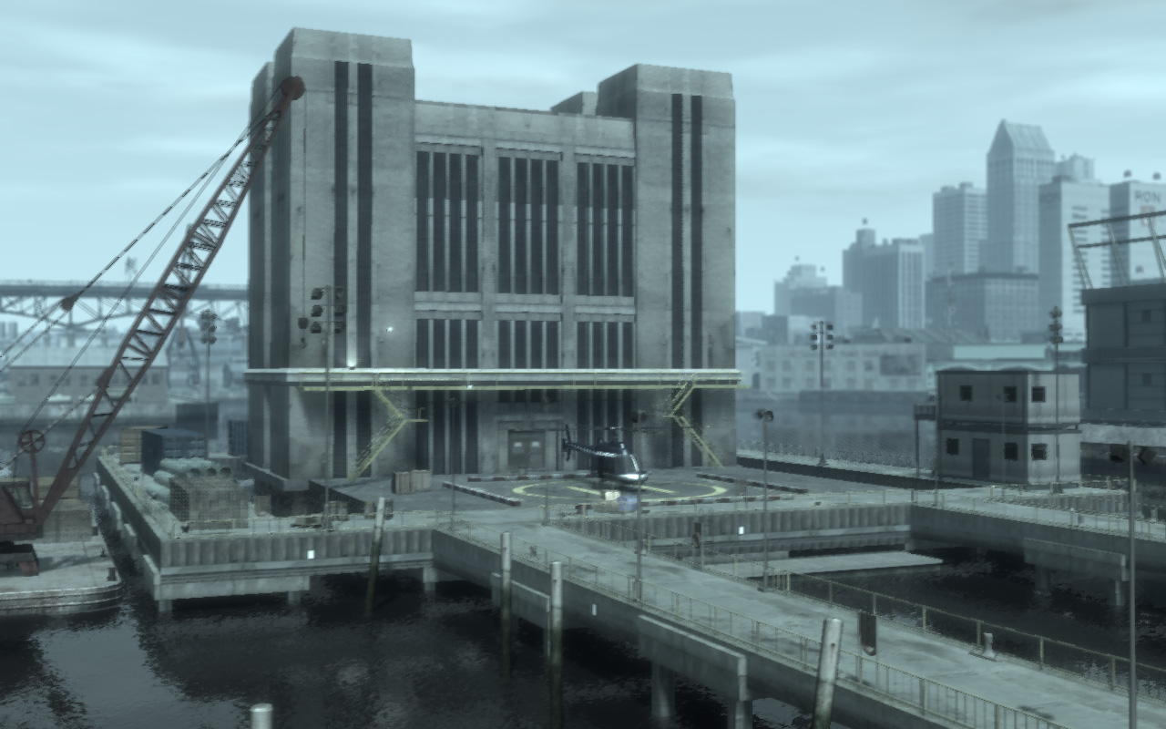 BoothTunnel-GTA4-ventilationtower.jpg