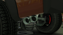 Caracara4x4-GTAO-DualSideExhausts.png