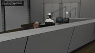 Facilities-GTAO-Intro-Receptionists