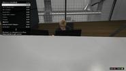 Facilities-GTAO-ReceptionServices-Pegasus