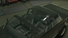 Faction-GTAO-Roofs-CustomRoof.png