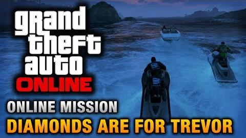 GTA_Online_-_Mission_-_Diamonds_are_for_Trevor_Hard_Difficulty